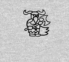 Viking King Unisex T-Shirt