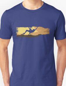 Extreme Climbing T-Shirt