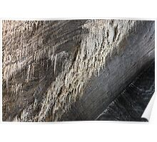 Salt Mine  Poster
