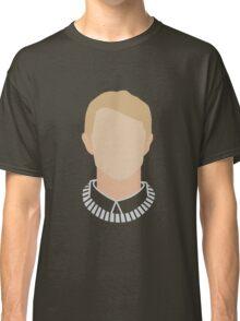 2 John Watson Classic T-Shirt