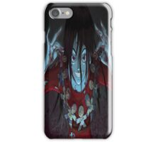 Corpse Party Sachiko iPhone Case/Skin