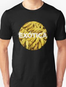 Exotica 1 Unisex T-Shirt