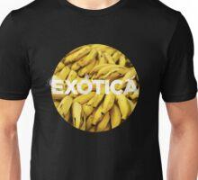 Exotica 1 T-Shirt