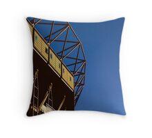 Twickenham Throw Pillow