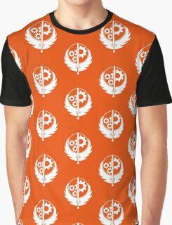 Ad Victorium! Graphic T-Shirt