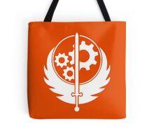 Ad Victorium! Tote Bag