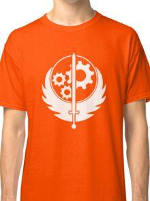 Ad Victorium! Classic T-Shirt