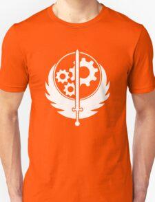 Ad Victorium! T-Shirt