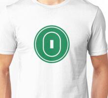 Cricket field Unisex T-Shirt