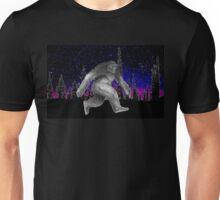 Squatchin'  Unisex T-Shirt