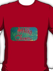 Milky Chance T-Shirt