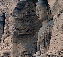 Rock Buda by TravelJunkie