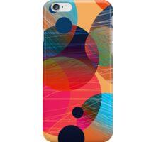 Spots iPhone Case/Skin