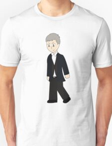 Lestrade T-Shirt