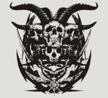 Zomwar by deathdagger