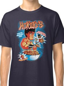 Hokuto's Classic T-Shirt