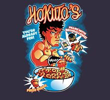 Hokuto's T-Shirt