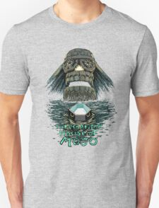 The International House of Mojo T-Shirt