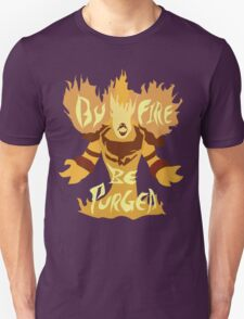 Hearthstone - Ragnaros T-Shirt