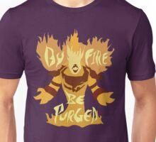 Hearthstone - Ragnaros Unisex T-Shirt