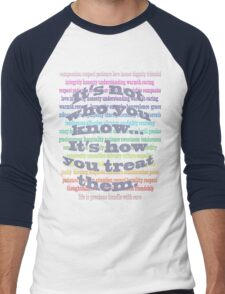 Life is Precious Handle With Care T-Shirt