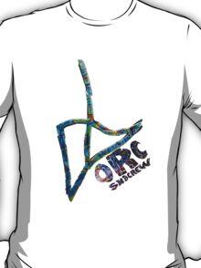Orc Sk8Crew T-Shirt