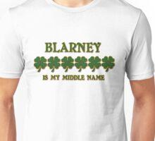 Irish Blarney Unisex T-Shirt