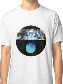 3 Goggles Classic T-Shirt