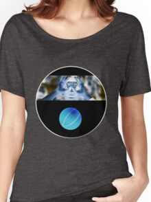 3 Goggles Women's Relaxed Fit T-Shirt