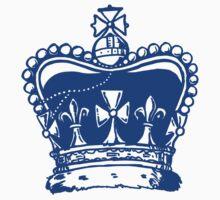 Crown Jewels Kids Clothes