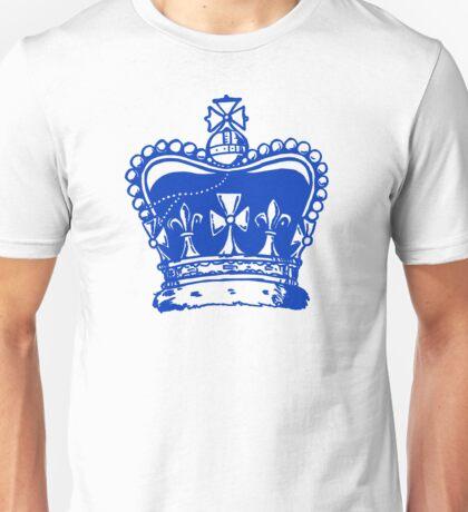 Crown Jewels Unisex T-Shirt