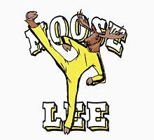 Moose Lee Unisex T-Shirt