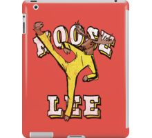 Moose Lee iPad Case/Skin