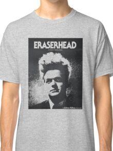 Eraserhead Poster Shirt Classic T-Shirt