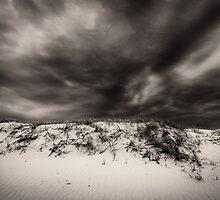 A Storm Brewing by John Quixley