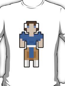 Chun-Li T-Shirt