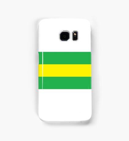 Australian National Champion Samsung Galaxy Case/Skin
