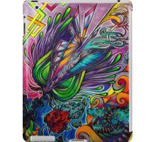 Beautiful Chasm  iPad Case/Skin