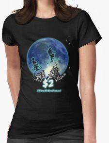 Two Dollars! T-Shirt