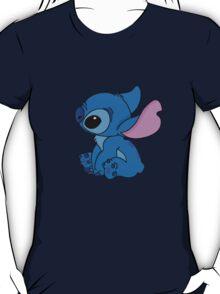 Very cute Stitch T-Shirt