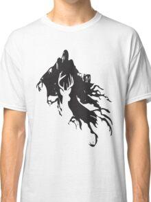 """""""Expecto patronum"""" Classic T-Shirt"""