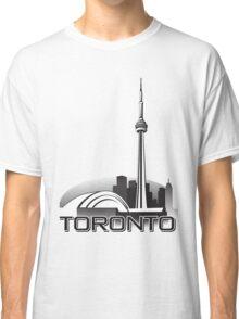Toronto Classic T-Shirt