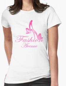 Fashion Avenue4 T-Shirt