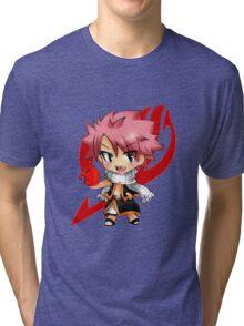 Natsu Tri-blend T-Shirt