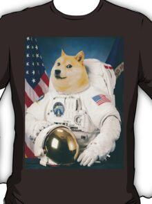 Dogenaut T-Shirt