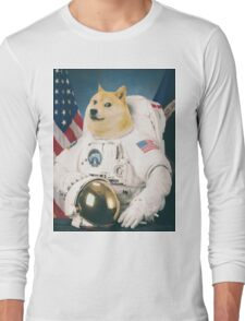 Dogenaut Long Sleeve T-Shirt