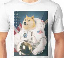 Dogenaut Unisex T-Shirt