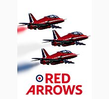 The Red Arrows reach 50 T-Shirt