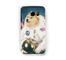 Dogenaut Samsung Galaxy Case/Skin