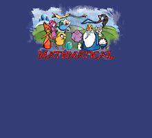 Mathmatical! Unisex T-Shirt